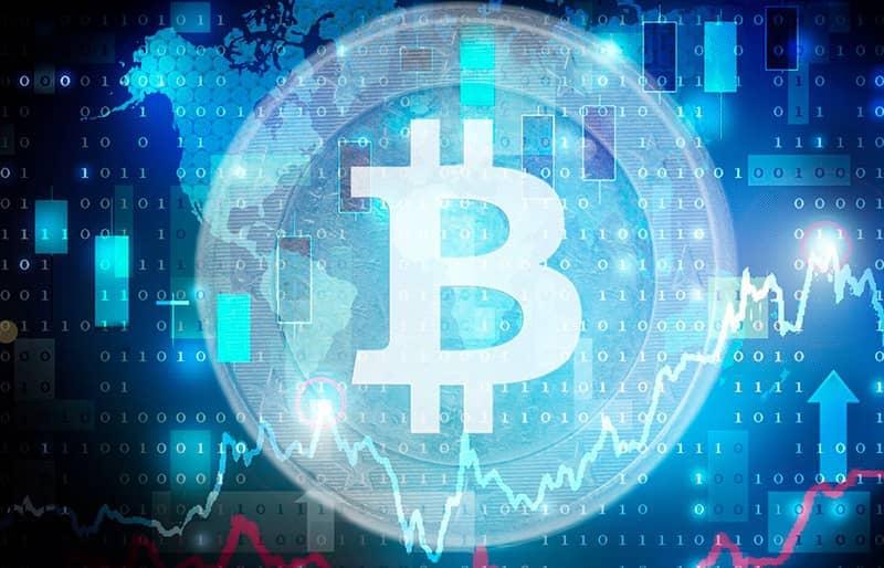 bitcoin news trader átverés)